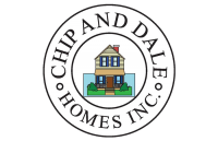Chip and Dale Homes Inc.