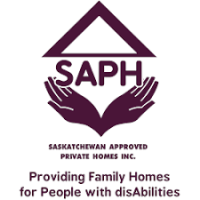 Saskatchewan Approved Private Service Homes, Inc.